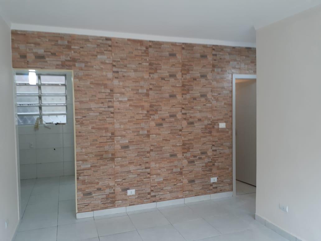apartamento  térreo 2 dormitório e 2 banheiros - foto 11