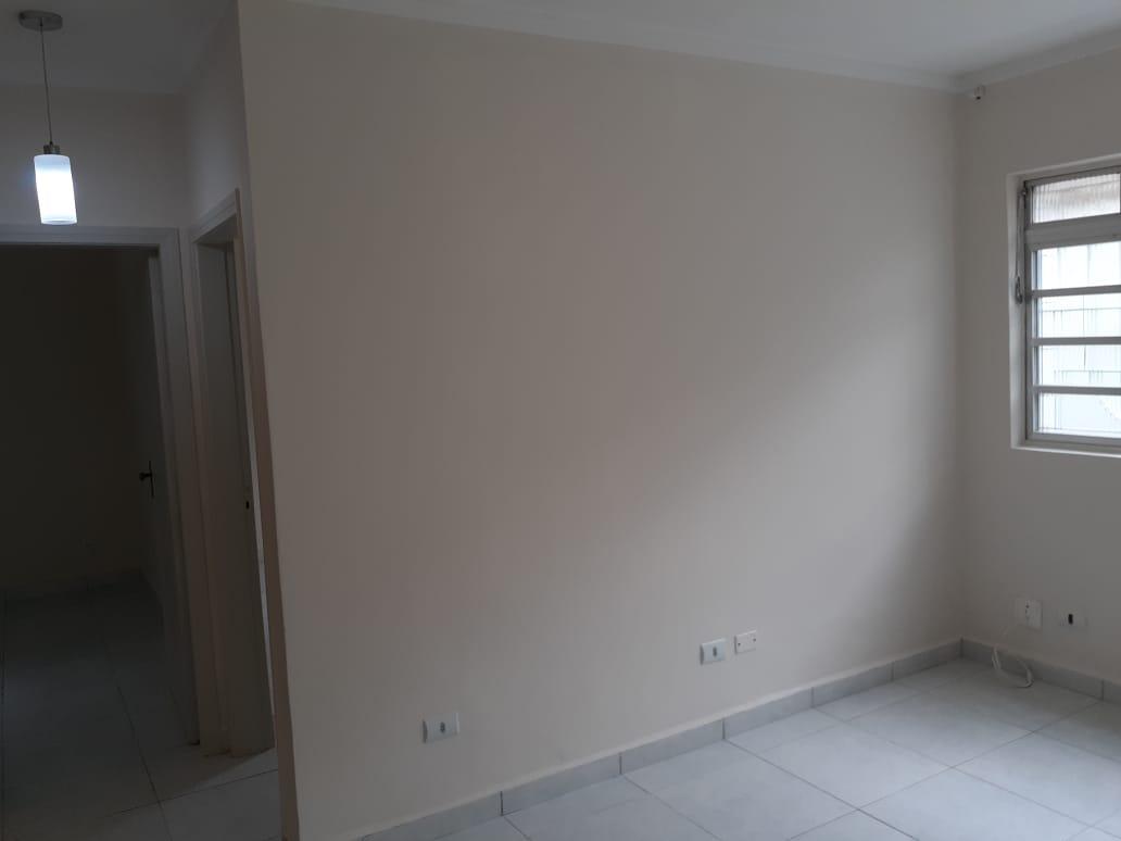 apartamento  térreo 2 dormitório e 2 banheiros - foto 10