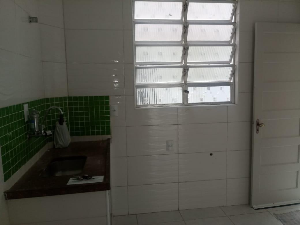 apartamento  térreo 2 dormitório e 2 banheiros - foto 8