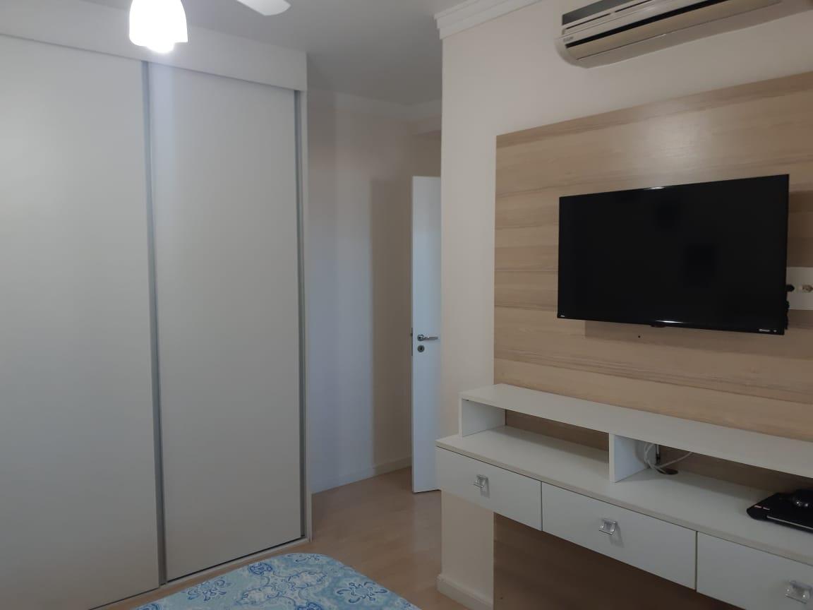 apartamento a venda com 2 dormitórios 1 suite sala 2 ambientes com varanda e vista livre - foto 2