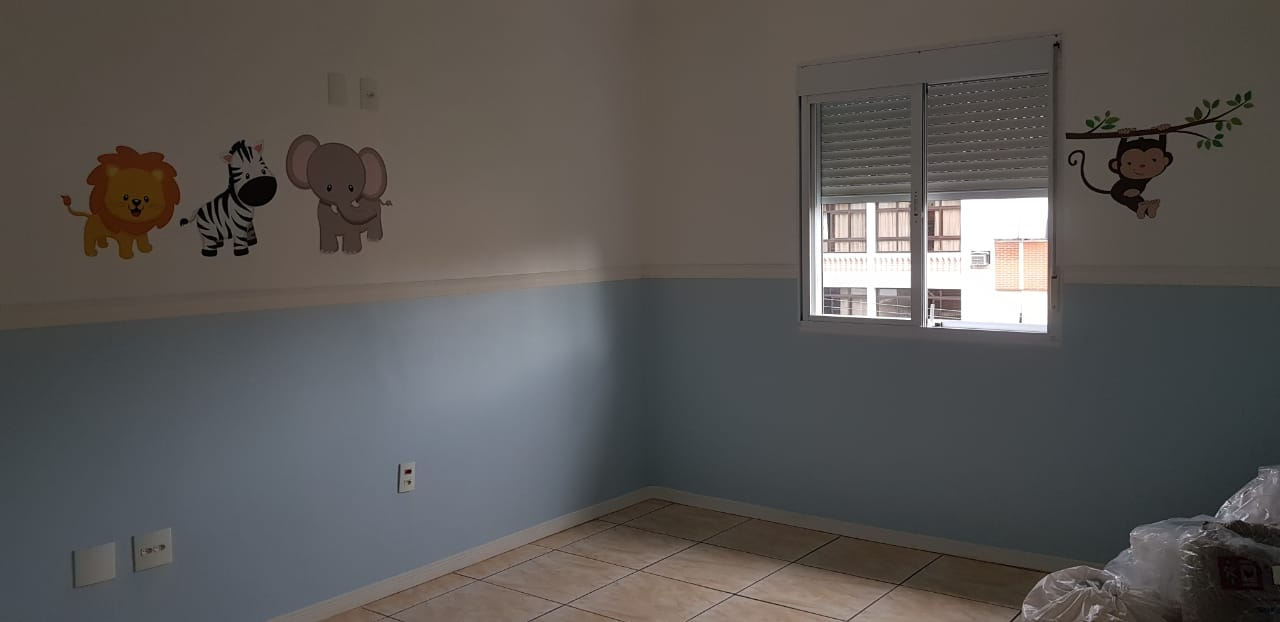 Apartamento com 3 dormitórios , sendo 1 suíte e 1 banheiro social,boqueirão - foto 20