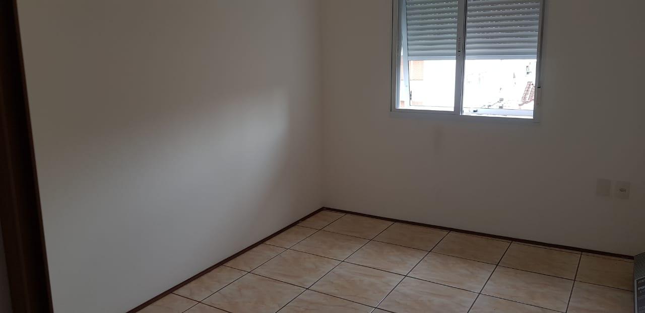 Apartamento com 3 dormitórios , sendo 1 suíte e 1 banheiro social,boqueirão - foto 19
