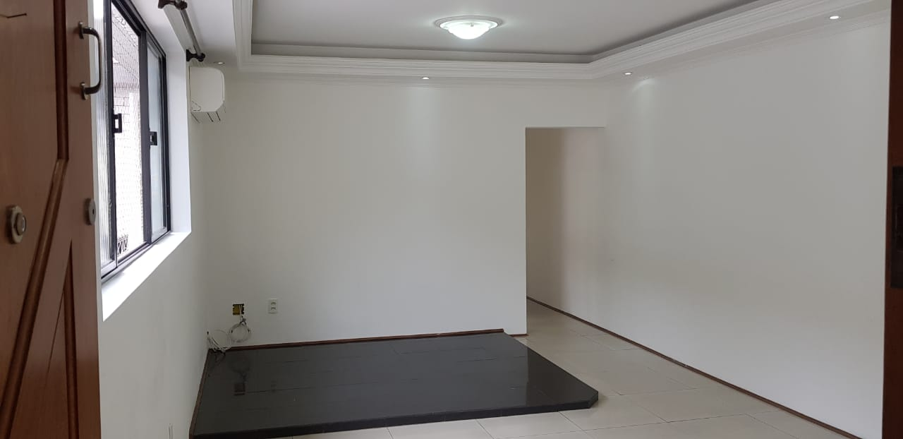 Apartamento com 3 dormitórios , sendo 1 suíte e 1 banheiro social,boqueirão - foto 18