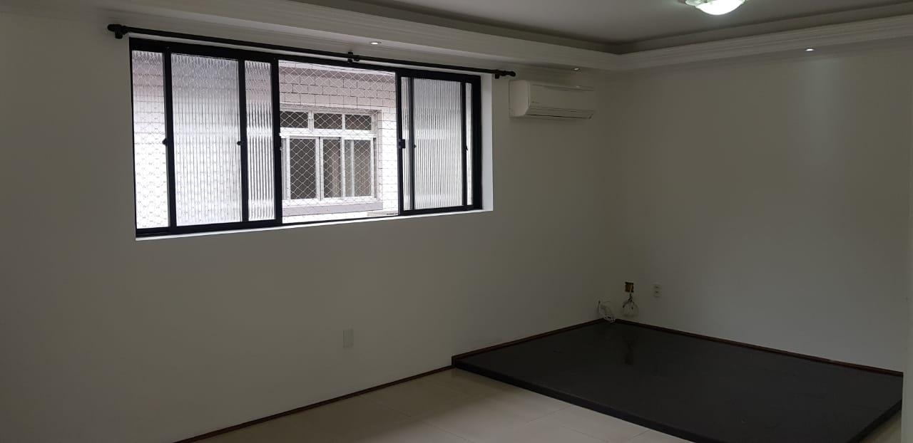 Apartamento com 3 dormitórios , sendo 1 suíte e 1 banheiro social,boqueirão - foto 17