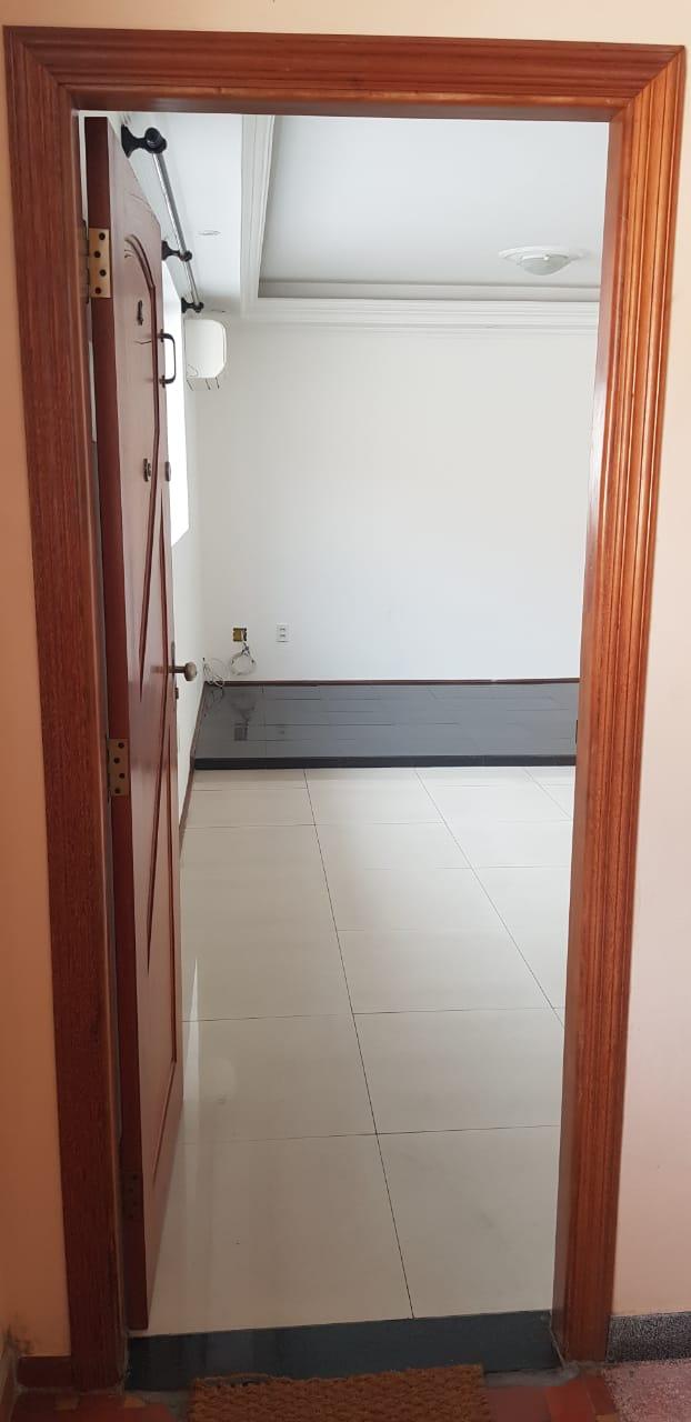 Apartamento com 3 dormitórios , sendo 1 suíte e 1 banheiro social,boqueirão - foto 6