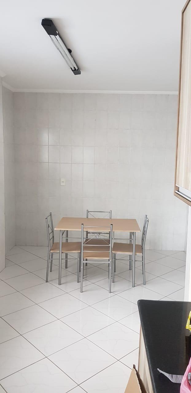 Apartamento com 3 dormitórios , sendo 1 suíte e 1 banheiro social,boqueirão - foto 4