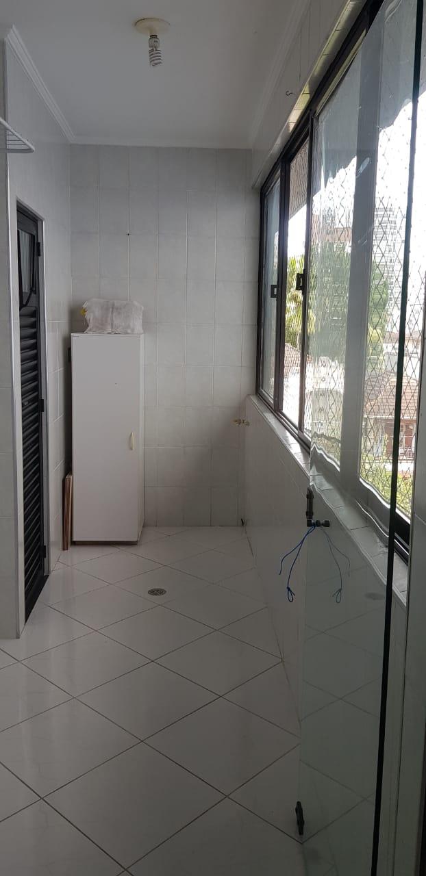 Apartamento com 3 dormitórios , sendo 1 suíte e 1 banheiro social,boqueirão - foto 5