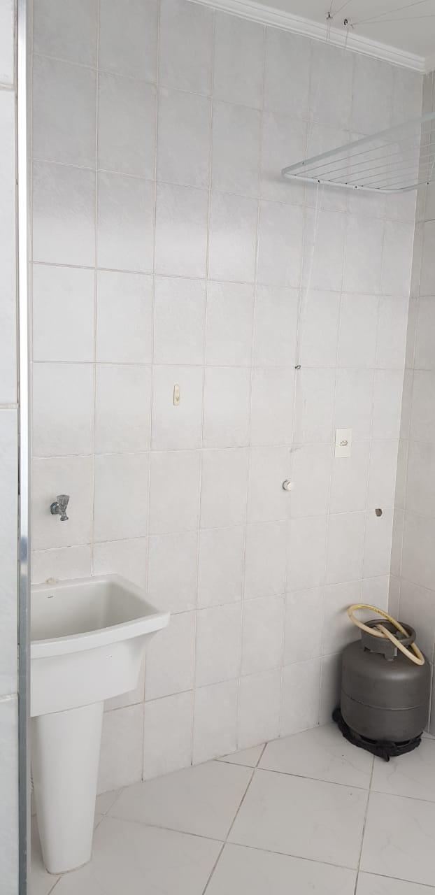 Apartamento com 3 dormitórios , sendo 1 suíte e 1 banheiro social,boqueirão - foto 3