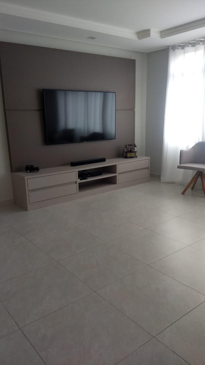 Boqueirão em Santos vendo apartamento todo reformado com 3 dormitórios sendo 2 suítes. - foto 23