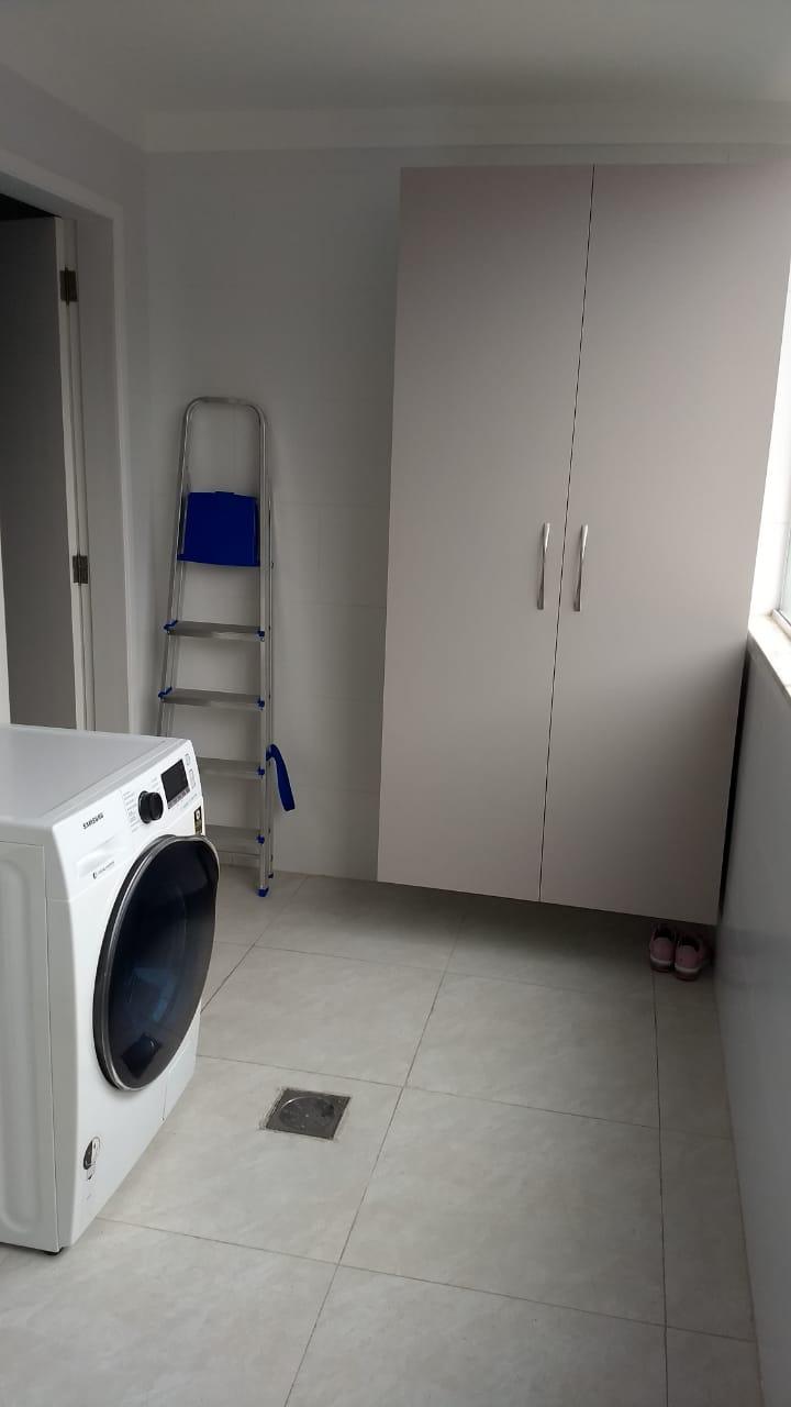Boqueirão em Santos vendo apartamento todo reformado com 3 dormitórios sendo 2 suítes. - foto 14