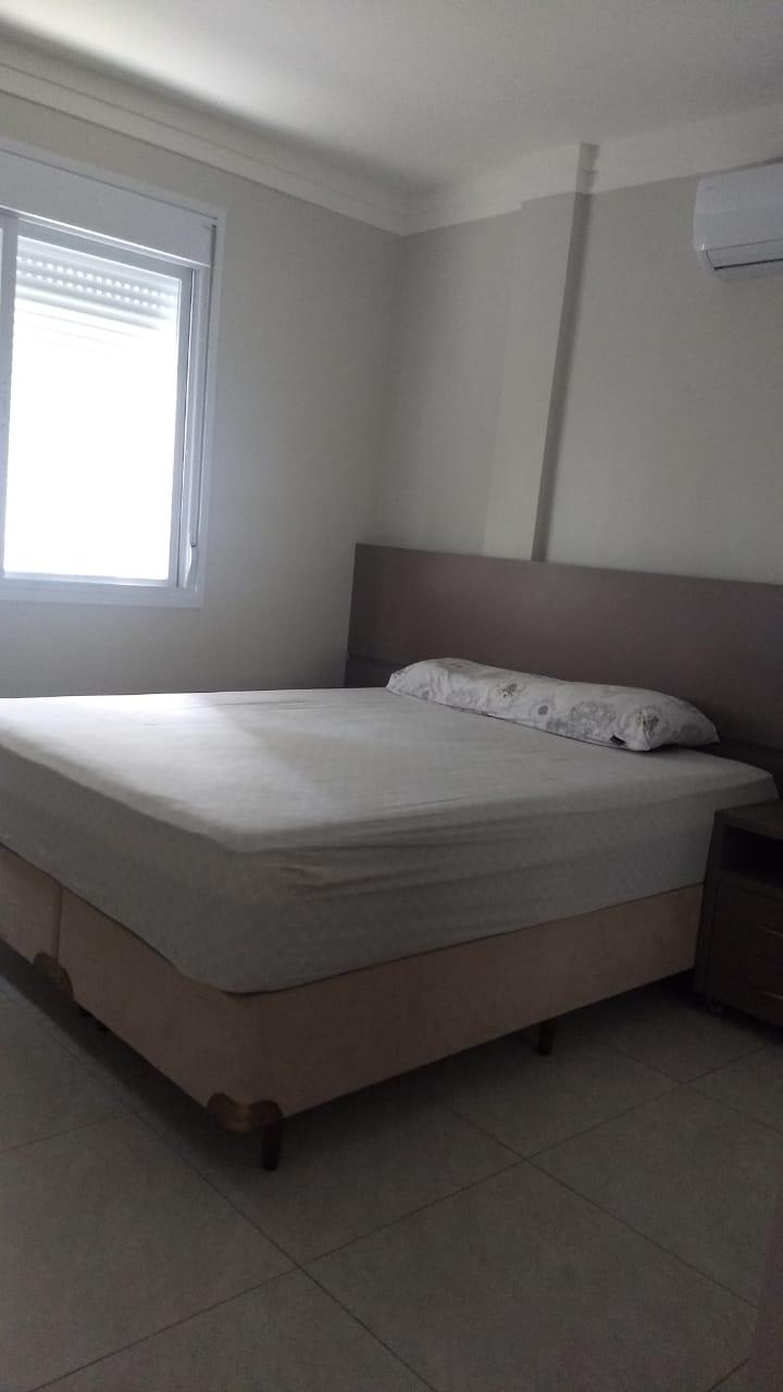 Boqueirão em Santos vendo apartamento todo reformado com 3 dormitórios sendo 2 suítes. - foto 10