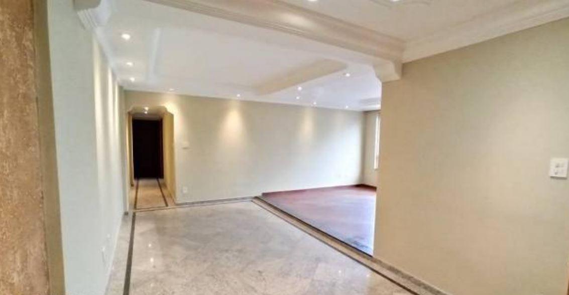 Amplo apartamento no Gonzaga, com ótima vista Livre, 02 dormitórios com armários embutidos, com uma suíte, com dependência completa de empregada. - foto 18