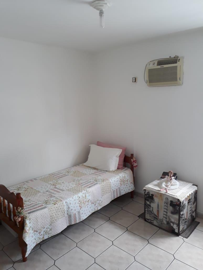 Apartamento com 3 Dormitórios no Bnh   , no bairro Aparecida próximo ao shopping Praia Mar em prédio de 3 andares - foto 6
