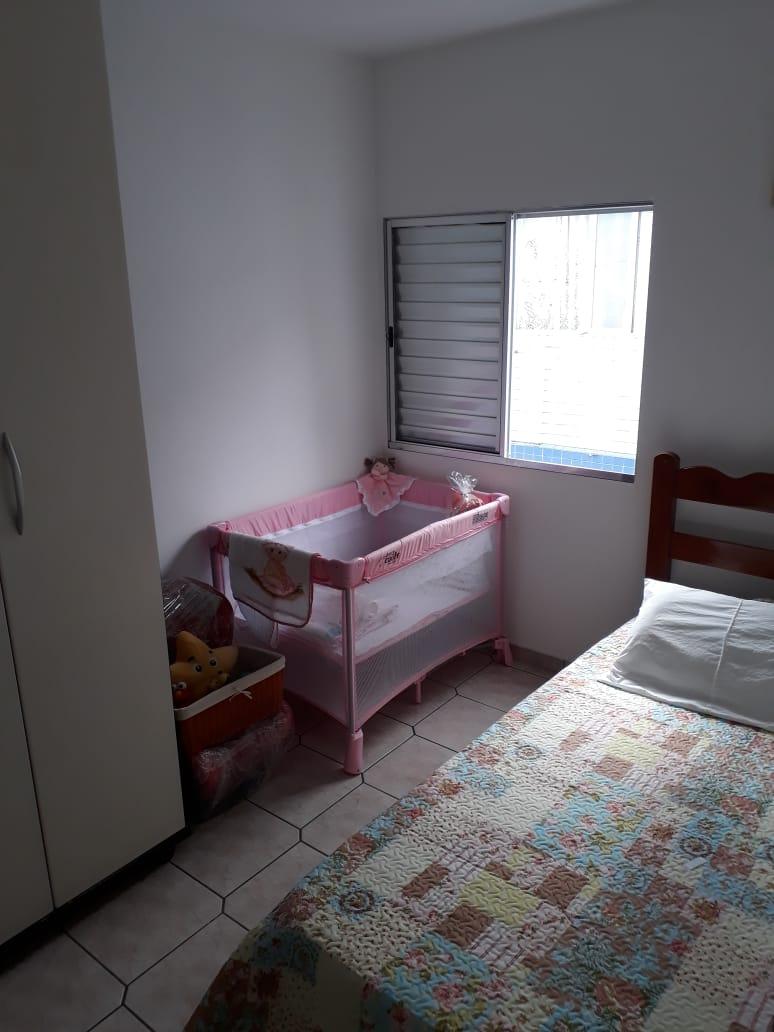Apartamento com 3 Dormitórios no Bnh   , no bairro Aparecida próximo ao shopping Praia Mar em prédio de 3 andares - foto 5