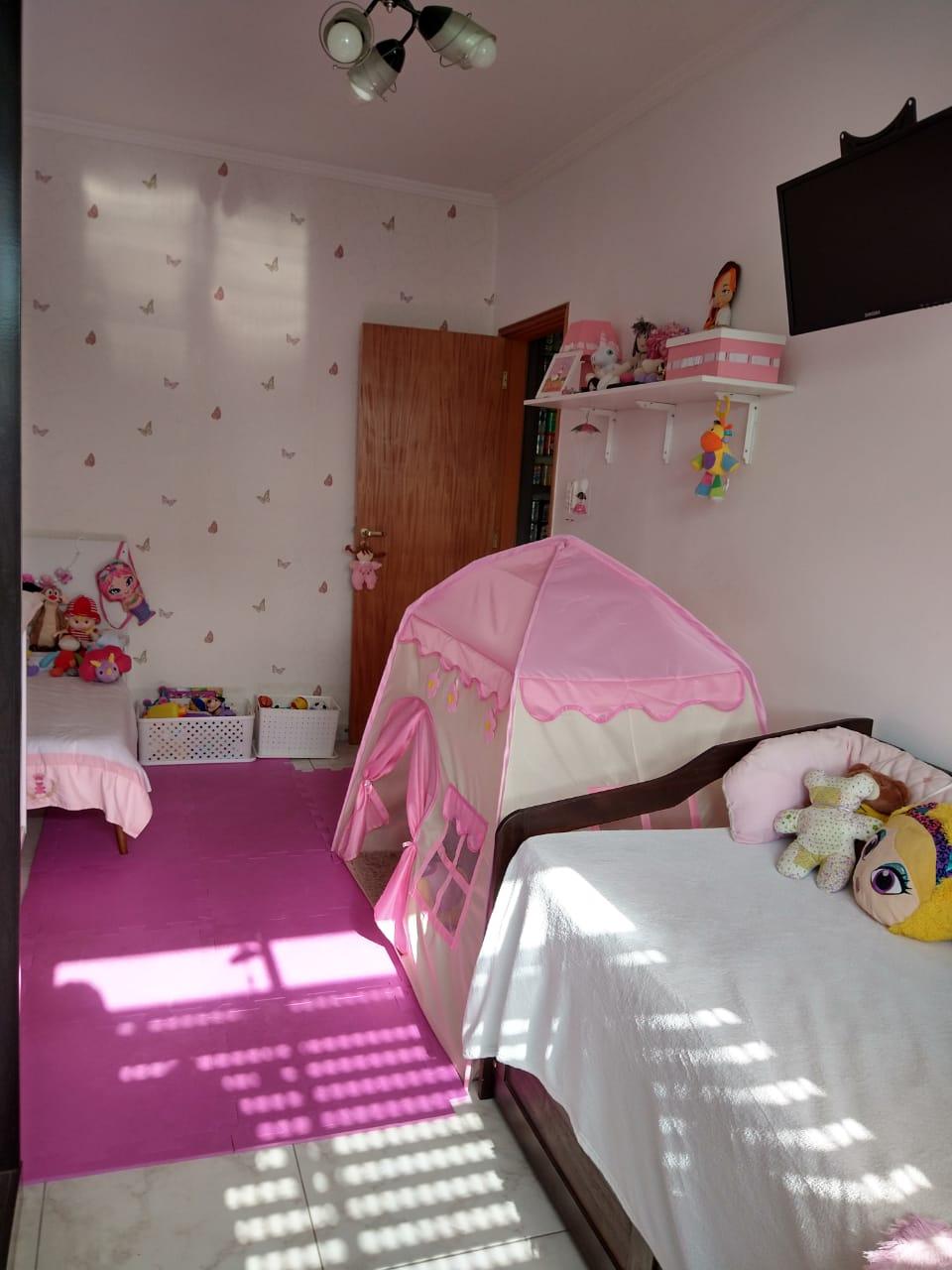 próximo ao canal 5 em prédio de 3 andares , bom apartamento totalmente reformado com 2 dormitórios . - foto 17
