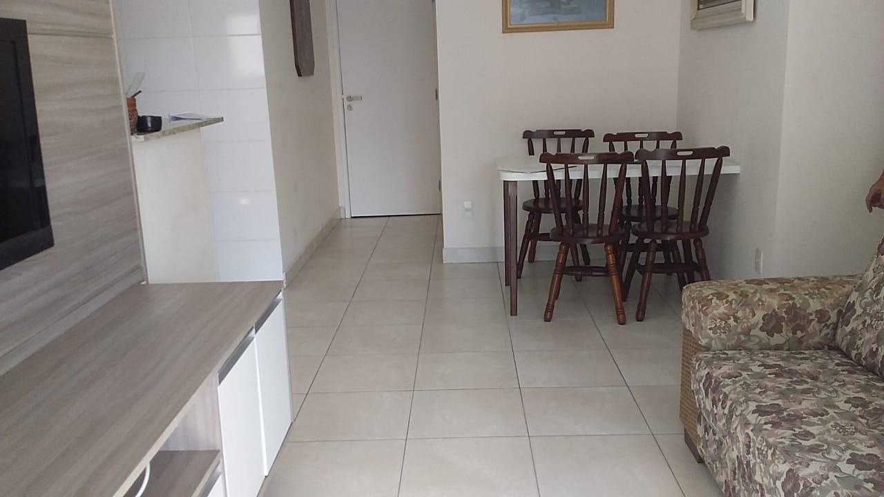 Gonzaga apartamento 2 dormitórios sendo 1 suíte, 78 metros de área útil. Sala 2 ambientes e varandas. - foto 19