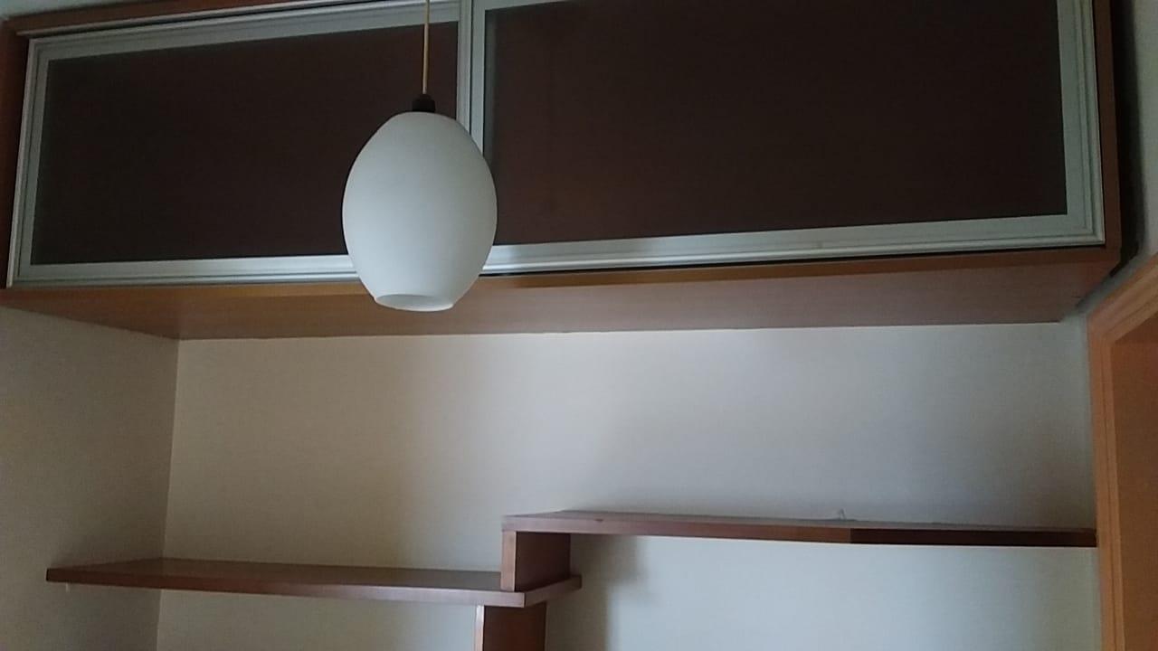 Apartamento 2 dormitórios com suíte próximo canal 4 e Afonso Pena elevador - foto 1