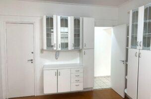 Ótimo apartamento com 3 dormitórios excelente esta de conservação está localizado no bairro Encruzilhada
